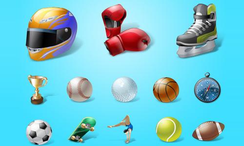 sport online