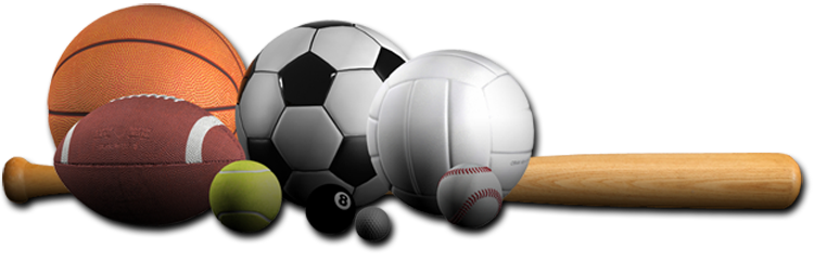 ความรู้เกี่ยวกับกีฬาทุกประเภทที่ได้รับความนิยมทั่วโลก