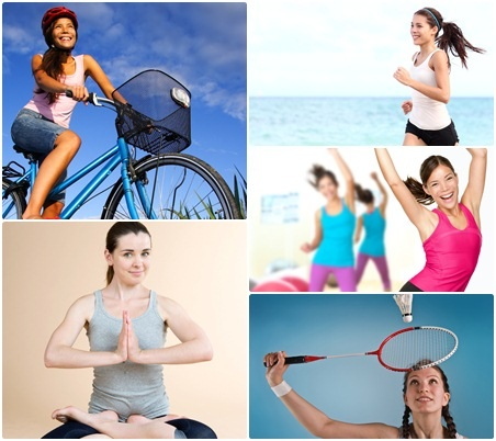 benefit sport